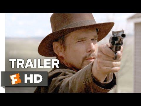 Смотреть фильмы онлайн эволюция борна 2012 hd 720