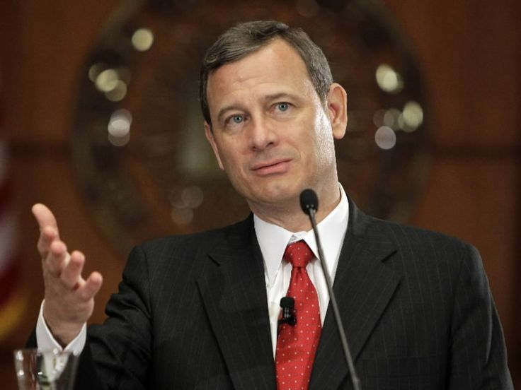 Did you know John Roberts is also chief justice of the NSA's surveillance state? - The Washington Post -- http://wpo.st/HlCO0