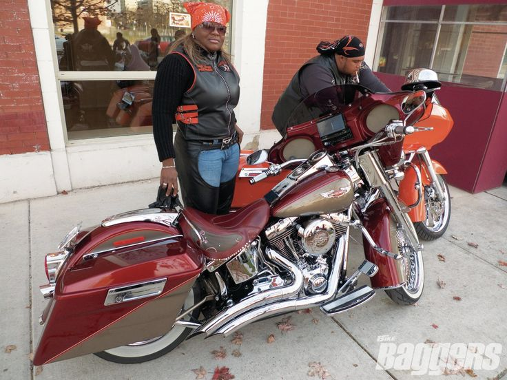 72 Motorcycle Clubs Modesto Ca