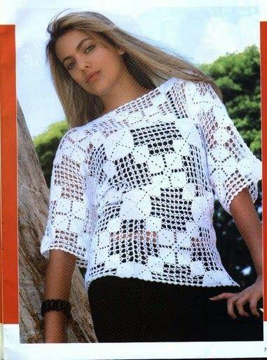 crochetemoda1018.jpg (381×512)