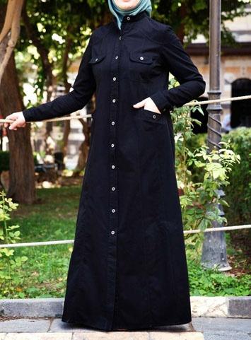 Layla Jilbab