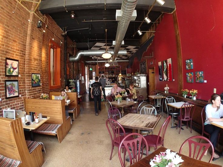 Photos for Paris On the Platte Cafe and Bar, denver