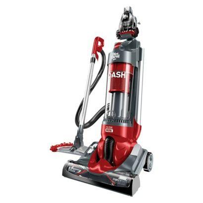 1000 Ideas About Dirt Devil Vacuum On Pinterest Vacuum