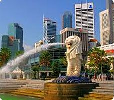 Affordable Singapore tour packages with ARV Holidays ------  Book Singapore tour packages from Delhi with cruise and enjoy 2 Nights Star Cruise Virgo, buffet breakfast, Singapore city tour, luxurious accommodation and great fun.
