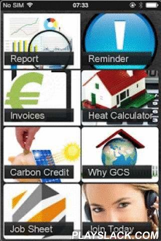 25+ unique Create invoice ideas on Pinterest Invoice template - free receipt book