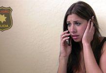 Si escuchas estas 3 palabras por teléfono ¡Cuelga de inmediato! – Es la advertencia de la policía.