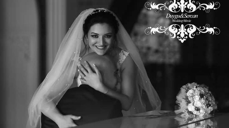 Duygu&Sercan Wedding Movie
