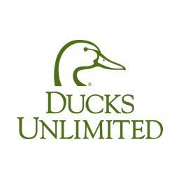 Ducks Unlimited (@DucksUnlimited) | Twitter https://twitter.com/ducksunlimited | Duck Hunting, Waterfowl Migration, Hunting Reports, Duck Calling, Decoy Tips