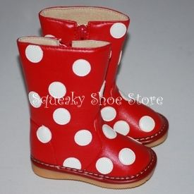 Squeaky Shoe Store | Squeaky Shoes For Kids