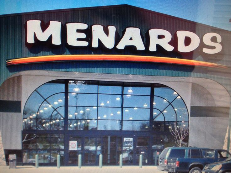 #Coupons #GiftCards $431 menards gift card #Coupons #GiftCards