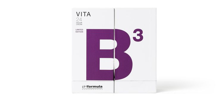 Agency: Puigdemont Roca  Project Type: Produced, Commercial Work  Client: PH Formula  Location: Barcelona, Spain  Packaging Contents: Body...