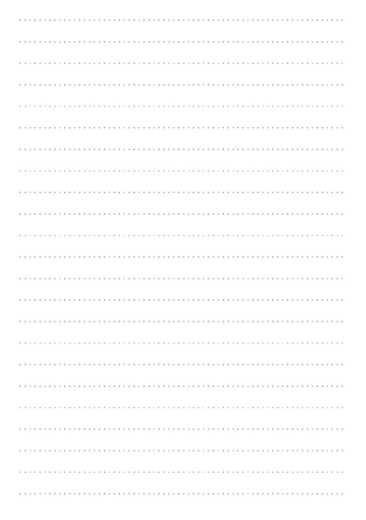 Pin On Printable Paper Templates