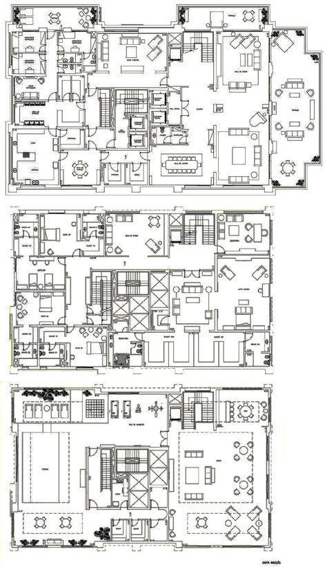 S 227 O Paulo 183 Penthouse Apartment Tr 237 Plex 2 036m 178 Luxury
