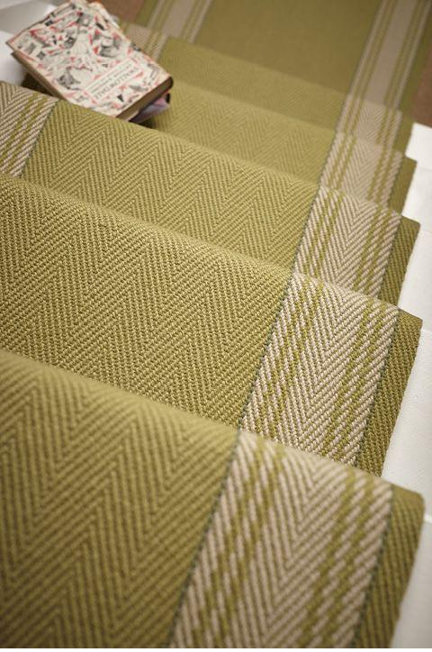 Roger Oates 'British Cheviot Wool Collection' in een prachtige kleur!