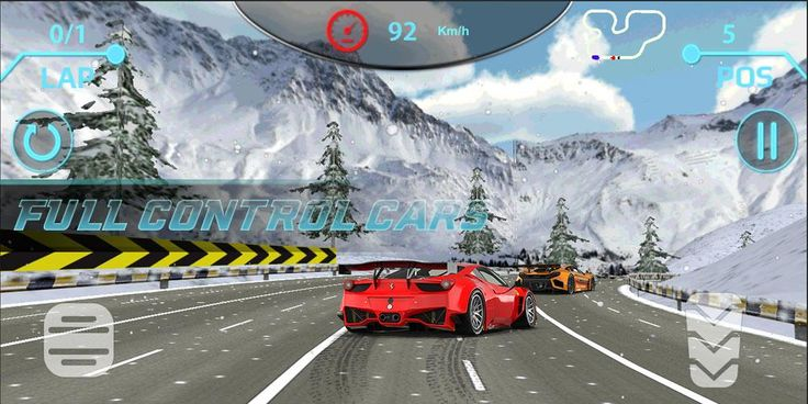 City Racing 3D 2016 FULL APK Games Free Download: Drive the fastest cars on the planet in City Racing 3D 2016 ultimate fever racing game which will test your skills and determi...