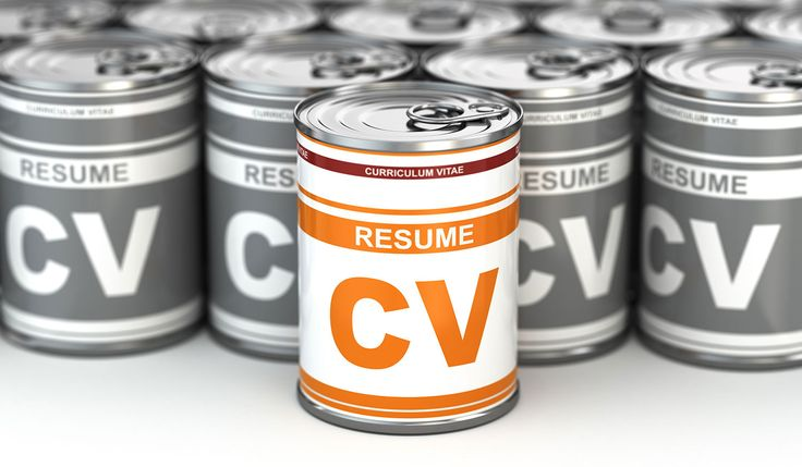 CV Store | LinkedIn Success Academy | The 7 Day CV Challenge - It's time to get savvy and show employers what you're really made of!