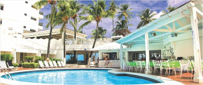 21 best colombia san andres hotel casablanca images on On hotel casa blanca san andres