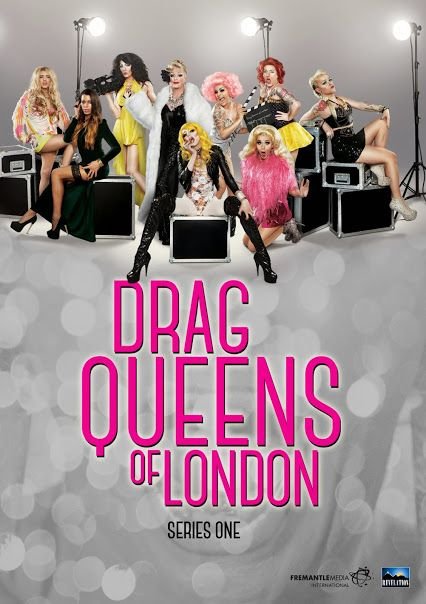 We have announced the competition winners for our Drag Queens of London giveaway click on the link to check if you won  http://gay-themed-films.com/drag-queens-of-london/