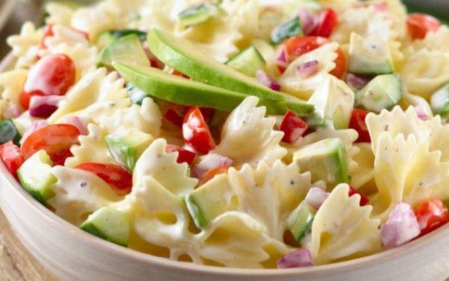 Γρήγορα και υγιεινά γεύματα - iCookGreek