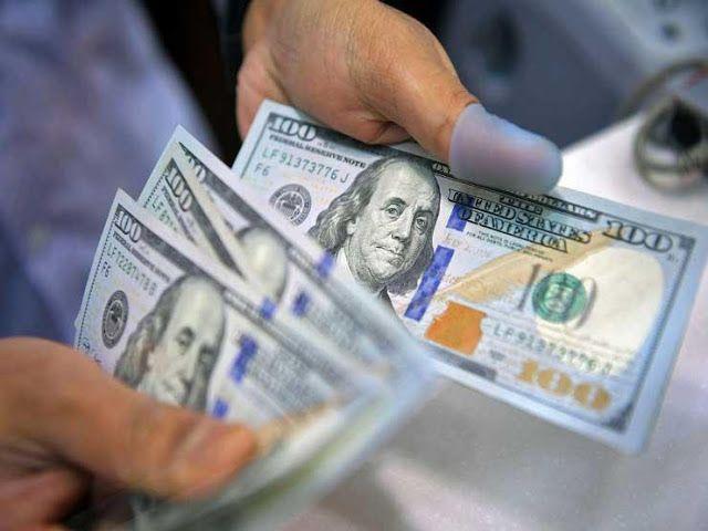 سعر صرف الدولار اليورو الليرة التركية مقابل الدينار العراقي ليوم الأربعاء  26-2-2020 نعرض لكم سعر صرف الدولار والي… in 2020 | Fake dollar bill, Money  bill, Canadian money