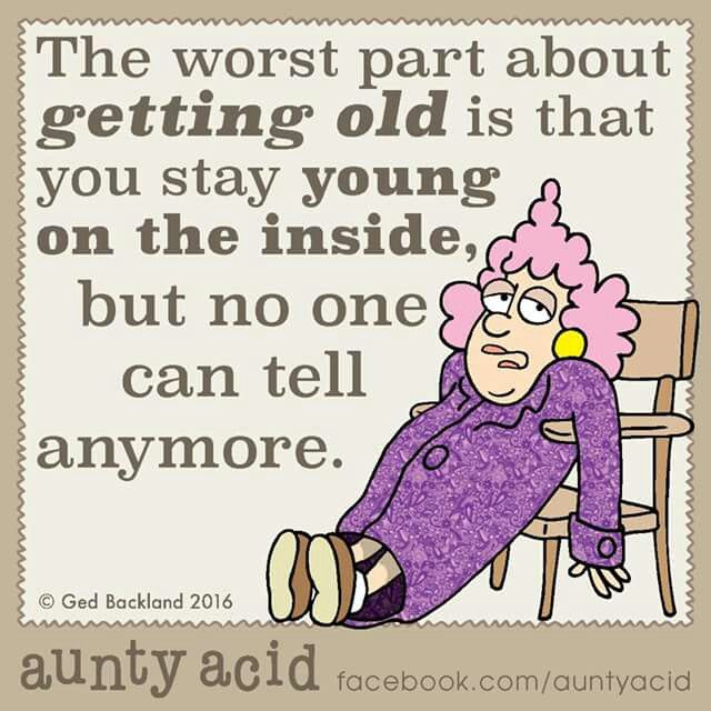 Senior Jokes Quote: 285 Best Senior Citizens Humor Images On Pinterest