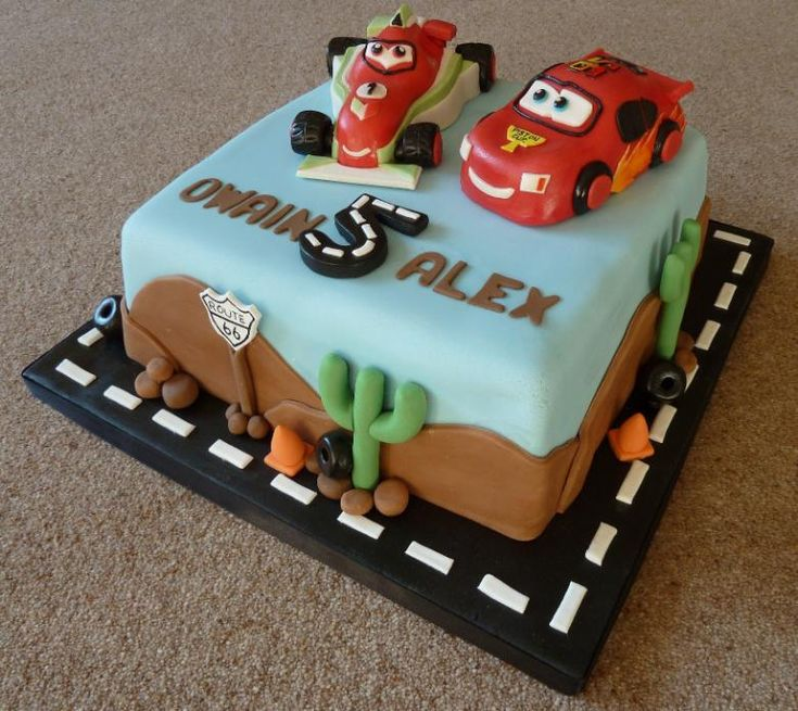 20 Best Images About Kids Birthday Cakes On Pinterest: 17 Best Images About Aiden's Birthday On Pinterest