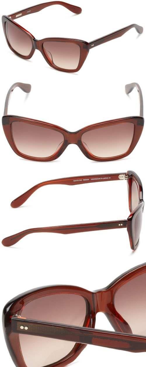 18 best Gafas de sol Gucci images on Pinterest | Gucci sunglasses ...