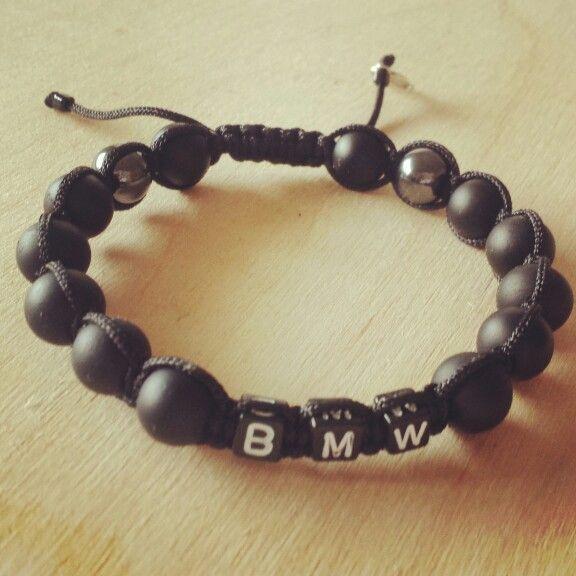 |B|M|W|