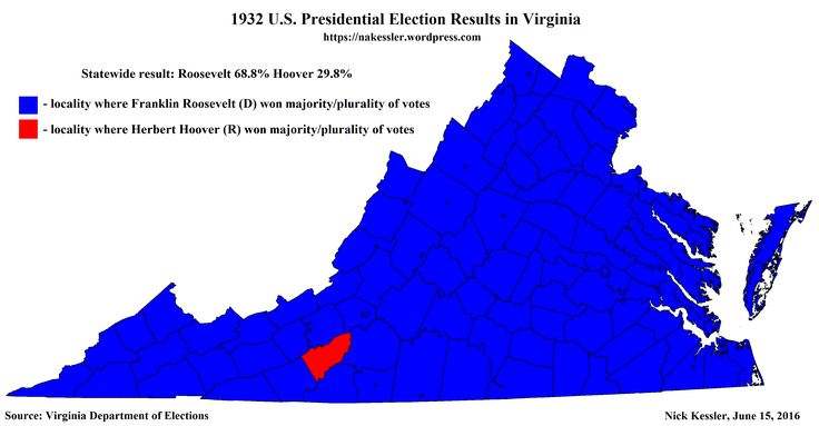 Image result for presidential election maps