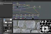 The Gnomon Workshop - Substance Designer