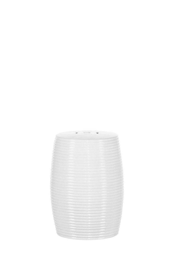 Ceramic Side Table| Mrphome Online Shopping