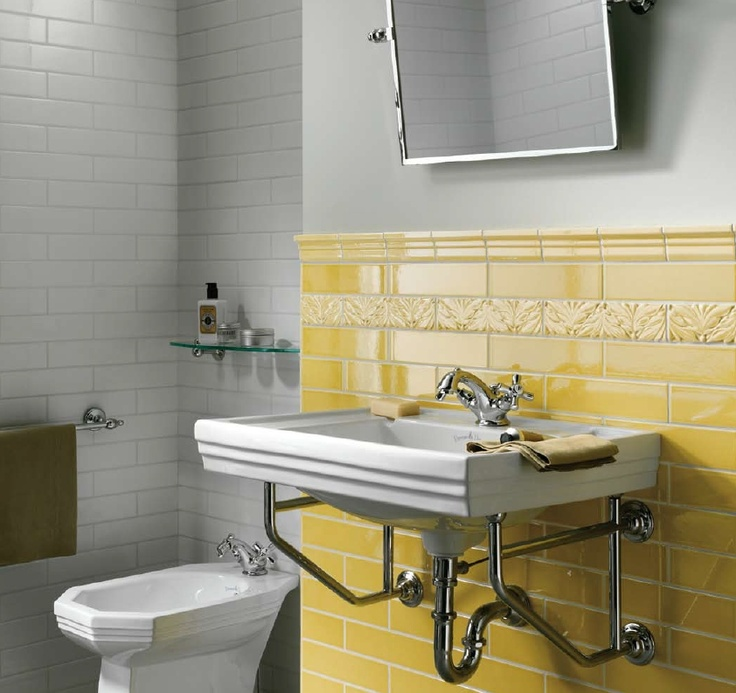 Bathroom Tiles Traditional 40 best ceramiche grazia tiles images on pinterest | bathroom tile