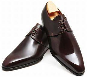 Weston De Zapatos YorkBottes Homme Shoes Jm Vestir New XOiTPkuZ