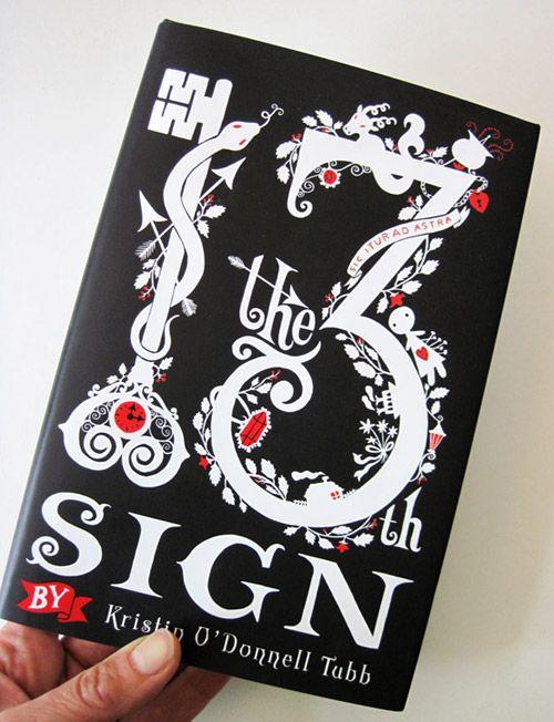 Melinda Beck: book cover for Macmillan