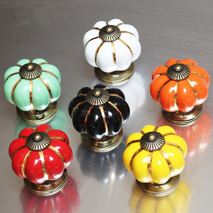 Kitchen Cabinet Handles Designs India: 25+ Best Ideas About Ceramic Door Knobs On Pinterest