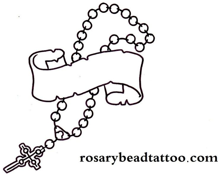 Best 25 Rosary Mysteries Ideas