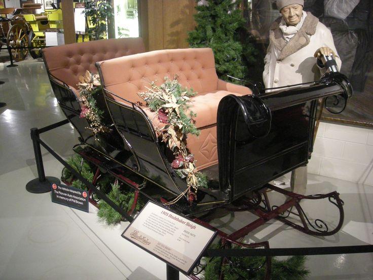 studebaker-model-9502-1905-3.jpg (3072×2304)