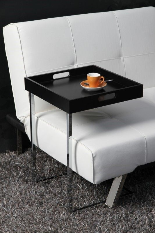 Stolik Piano #table #coffee #coffeetable #home #modern #design #homedecor #homedesign #furniture #metal #synthetic #plastic