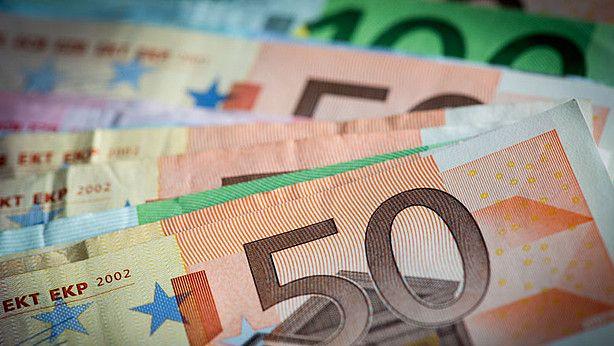 In de provincie Limburg is veel vals geld in omloop. Het gaat voornamelijk om 50-eurobiljetten, zo weet de politie Limburg aan ons te melden.