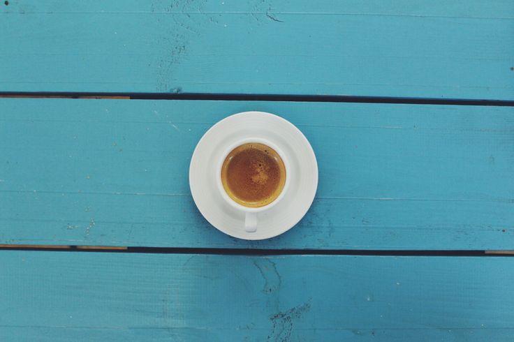 Para los amantes del buen café, hemos recopilado nuestra mejor selección de las mejores cafeterías en Málaga donde se sirven los cafés más alternativos.