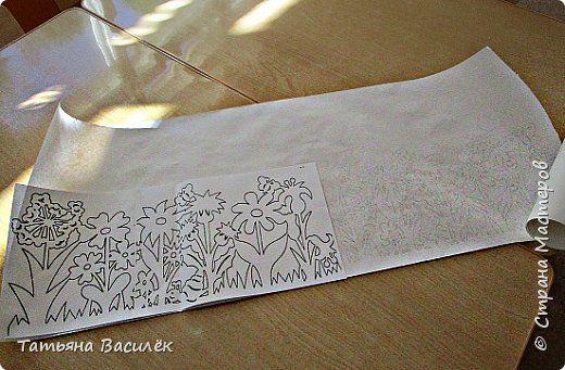 Бежит тропинка через луг, Ныряет влево, вправо. Куда ни глянь, цветы вокруг, Да по колено травы. Зеленый луг, как чудный сад, Пахуч и свеж в часы рассвета. Красивых, радужных цветов На них разбросаны букеты.   И. Суриков http://lad-lad.ru/stihi/stihi-po-temam/1379-stihi-pro-cvety.html   фото 8