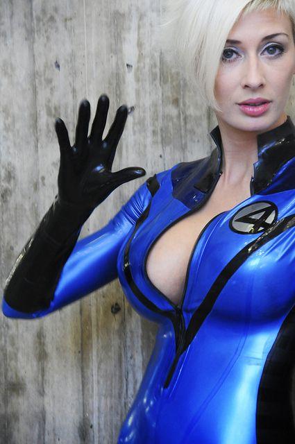 cosplay_Immortan Joe cosplay : pics