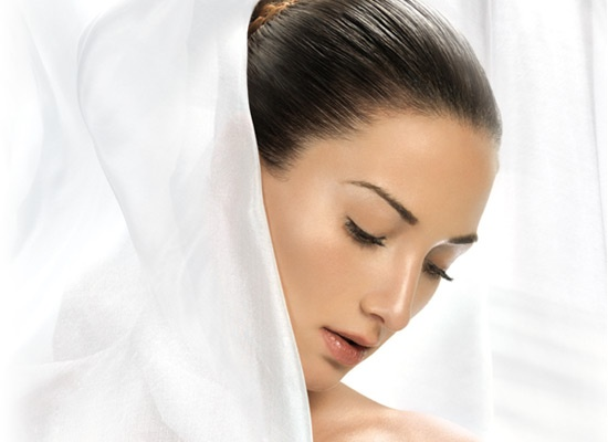 effective wrinkle treatment. Looking younger is the dream of any woman, isn't it ?