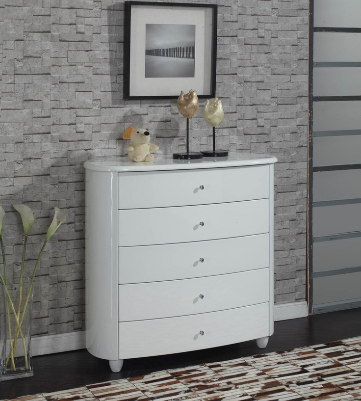 65 best main bedroom furniture images on Pinterest Bedroom