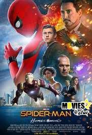 Download Spider-Man Homecoming 2017 Full Movie Online in just one bit.Get latest 2017 upcoming movie trailer only on movies4star.