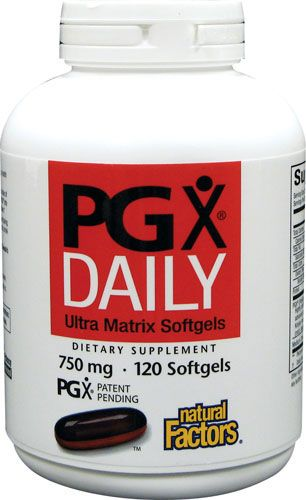 Dr. Oz recommends PGX fiber supplements for healthy weight loss. Fiber for weight loss is a proven strategy. Learn how much you need.