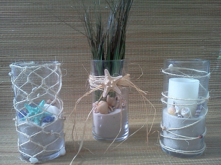 Best images about cylinder centerpieces on pinterest