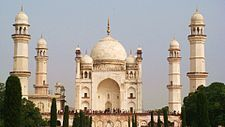 Aurangzeb - Wikipedia