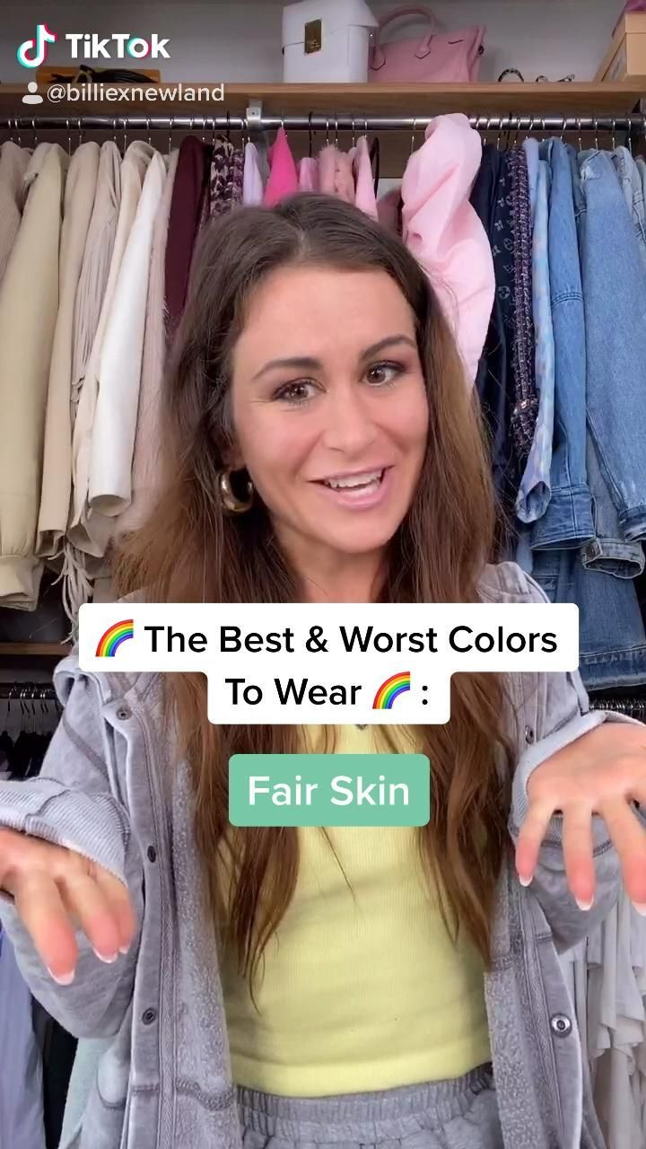 Hair Colours 2020 New Colour Ideas For A Change Up Paid Link You Can Find More Details By Visiting T Pale Skin Hair Color Pale Skin Skin Tone Hair Color