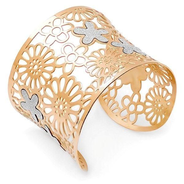 The 15 Most Beautiful Jewelry Designs | MostBeautifulThings